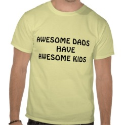 awesome_dads_have_awesome_kids_shirt-r8dd1c08860c64a209afa289e5ce615dc_8041a_512