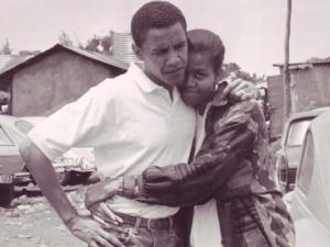 1373646025000-Barack-and-Michelle-Obama-1307121225_4_3