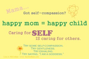 self-compassion-for-mamas2