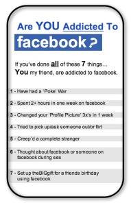 Are-You-Facebook-Addicted
