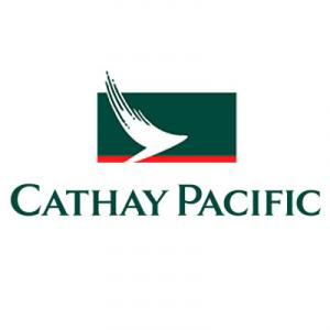 Cathay-Pacific-Bookings