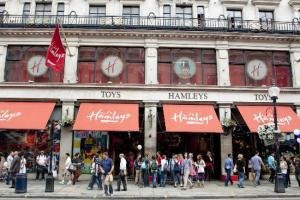 hamleys-toy-store