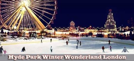 winter-wonderland