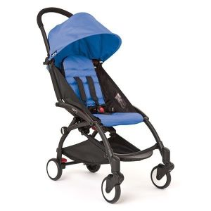 display_yoyo-lightweight-stroller-blue