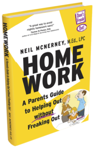 Homework-3d-Cover-McNerney