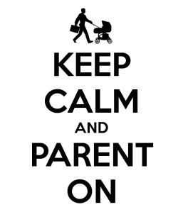 keep-calm-and-parent-on-20