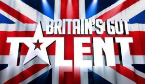 britains-got-talent