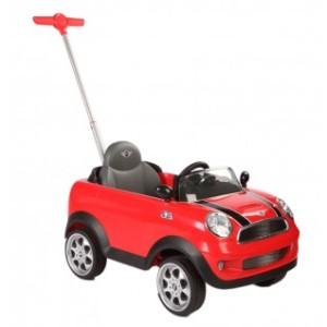 mini-push-car-rojo-lr