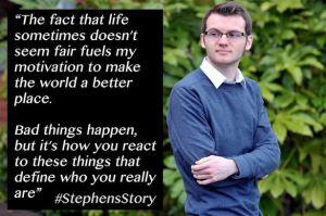 Stephen-Sutton