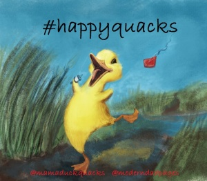 happy-duck-painting (1)